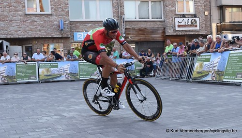 Na-tourcriterium Putte (244)
