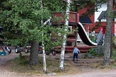6R0A1975.jpg (pka78-2) Tags: camping summer mussalo travel finland sfc travelling motorhome visitfinland sfcaravan archipelago caravan sea taivassalo southwestfinland fi