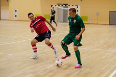 VRZ-Energia_04.08.2018-111 (Stepanets Dmitry) Tags: mfcvrz vrz futsal scenergia lvov lviv energialviv ukraina gomel minifootball