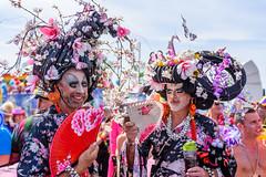 BPride 2018-44 (J Harwood Images) Tags: 2018 brighton gay nikon pride sigma35mmart brightonpride nikond750 sigma