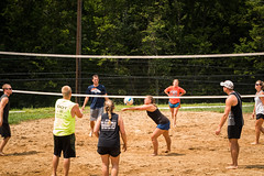 Volleyball-2018 (154 of 238)