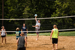 Volleyball-2018 (134 of 238)
