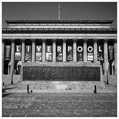 St George's Hall, Liverpool (nickcoates74) Tags: 12mm 12mmf20 a6300 ilce6300 liverpool merseyside samyang sony ultrawide uk