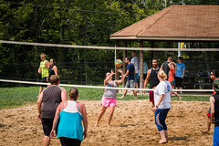 Volleyball-2018 (78 of 238)