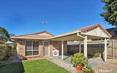 122 Morden Road, Sunnybank Hills QLD