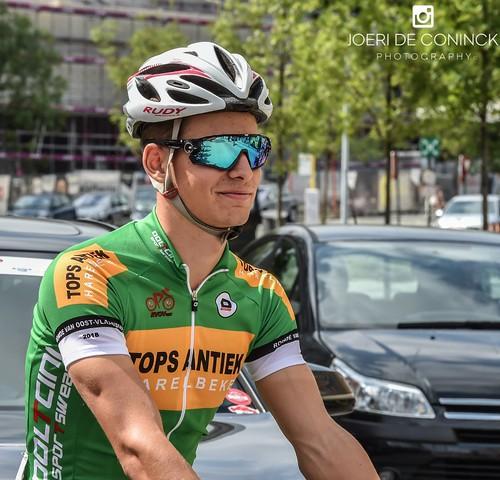 Ronde van Oost-Vlaanderen (50)