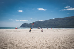 133 Sunny VIV_9096 (Viv Godinho) Tags: landscape portugal sea beach life beautiful arrábida nature natureza outdoor ocean portuguesebeach
