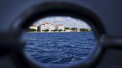 Zadar (brankocovic) Tags: zadar adriatic sea jadran