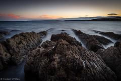 Inch. (finoshea) Tags: inch eastcork cork ireland irish seascape eccg finbarroshea