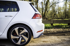 GTI & TT RS 18' (Sajifoto) Tags: vw gti ttrs tt rs audi sport german auto cars automotive carshoot nikon nj ny pa gardenstate 35mm sigma sunset audizine jersey
