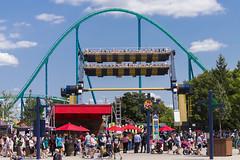 DAE_2686r (crobart) Tags: canadas wonderland cedar fair amusement theme park rip tide