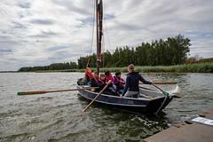 20180812-WE-IMG_5432 (Scouting Nederland) Tags: nautisch nawaka nawaka18 scouting scoutingnederland scoutinglandgoed wesleyeenjes zeewolde activiteit deelnemer nautischeactiviteiten roeien waterscouting waterval waterwerk wedstrijd