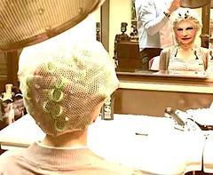 A work in progress (donnacd) Tags: sissy tgirl tgurl dressing crossdress crossdresser cd travesti transgenre xdresser crossdressing feminization tranny tv ts feminized domina touchy feely he she look 易装癖 シー