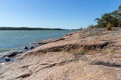 6R0A2048-HDR.jpg (pka78-2) Tags: camping summer mussalo travel finland sfc travelling motorhome visitfinland sfcaravan archipelago caravan sea taivassalo southwestfinland fi
