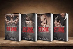 ~*☆~♡*♡~☆*~Pre-order Only 99cents each book!~*☆~♡*♡~☆*~ (sbproductionsteaseraddict) Tags: book promotions indie authors readers