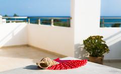 Good morning happiness ! (EUgenG_) Tags: holidays ferien urlaub