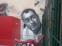 IMG_20180628_210632 (Piterpan23) Tags: paris paris13 streetart