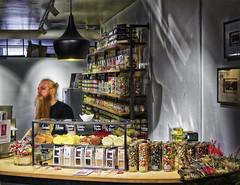 So Sweet - Bremen (glessew) Tags: süs zoet sweet candy store laden winkel bremen schnoor deutschland