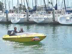 Boat Rental San Diego (adventurespeedboat) Tags: boat rental san diego