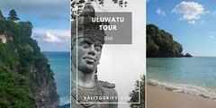 Uluwatu Tour - Bali Uluwatu Temple Tours in The Morning (Balitourify) Tags: bali uluwatu uluwatutemple uluwatubali uluwatutour indonesia baliindonesia balitour travel balidriver balitours balihalfdaytours balitourpackage uluwatumorningtour beach baliexcursions baliitinerary baliactivities balidriverhire