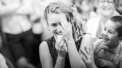 (florianrenault) Tags: portrait florianrenault mariage noiretblanc photographe wedding weddingday photographedemariagelaval photographedemariagepaysdelaloire bride instapics beautiful summer life dreamweddingshots weddingdress lovesession frenchphotographer instamariage photodecouple eddingstory