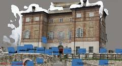 pampa1_rid (3DeFFe) Tags: 3deffe droni sapr enac laserscanner bim strutture sfm architettura rilievo 3d render foto video fotogrammetria ndvi