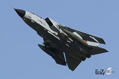 45+92 German Air Force (Luftwaffe) Panavia Tornado IDS (EaZyBnA - Thanks for 2.000.000 views) Tags: 4592 germanairforce luftwaffe panaviatornadoids germany german deutschland departure dep lowapproach sweepswing eazy eos70d ef100400mmf4556lisiiusm europe europa 100400isiiusm 100400mm canon canoneos70d eifel autofocus airforce aviation air airbase approach alflen büchel büchelairbase airbasebüchel fliegerhorstbüchel militärflugplatzbüchel flugzeug fliegerhorst bundeswehr ngc nato military militärflugzeug militärflugplatz mehrzweckkampfflugzeug warbirds warplanespotting warplane warplanes wareagles rheinlandpfalz rlp taktischesluftwaffengeschwader tornado taktlwg33 tornadoids panaviatornado panavia panaviaids kampfflugzeug luftstreitkräfte luftfahrt planespotter planespotting plane etsb bue