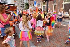 DSC04121 (ZANDVOORTfoto.nl) Tags: pride gaypride prideatthebeach beach zandvoort zandvoortfoto zandvoortfotonl 2018 pink love lhbt lesbian transseksual gay beachlife event