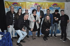 """Itajubá – MG - 27/07/2018 • <a style=""""font-size:0.8em;"""" href=""""http://www.flickr.com/photos/67159458@N06/43757179832/"""" target=""""_blank"""">View on Flickr</a>"""