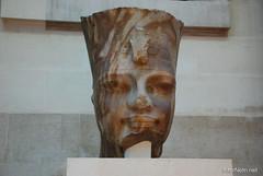Стародавній Єгипет - Британський музей, Лондон InterNetri.Net 167