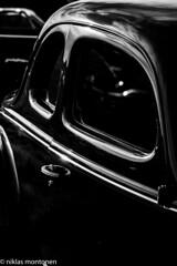 Stadin Cruising Pre Party - August, 2018 (aixcracker) Tags: stadincruising august augusti elokuu summer sommar kesä preparty malm airport malmflygfält malminlentokenttä nikond500 35mm 85mm helsinki helsingfors car bil auto motorcycle motorcykel moottoripyörä airplane flygplan lentokone