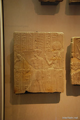 Стародавній Єгипет - Лувр, Париж InterNetri.Net  219