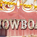 "Showboat Neon • <a style=""font-size:0.8em;"" href=""http://www.flickr.com/photos/26088968@N02/43825746552/"" target=""_blank"">View on Flickr</a>"