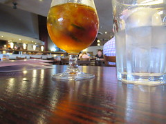 Tuesday, 7th , Tabletop Pimms IMG_4207 (tomylees) Tags: pimms water braintree essex picturepalace august 2018 7th tuesday project 365