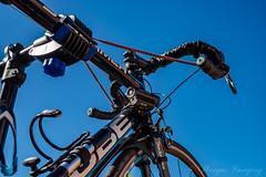 More Maintenance (Wargus) Tags: smcpentaxa2450mmf4 singleinchallenge manualfocuslens bike cycling pentaxk1