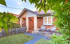 21A Moore Street, Drummoyne NSW