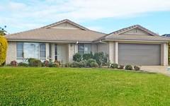 19 Crosslands Avenue, Wauchope NSW