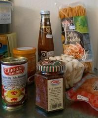 IMG_20180804_194822800 (EadaoinFlynn) Tags: food vegan asian turkish tasty