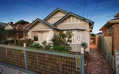 24 Queen Street, Coburg VIC