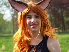 """Elfia Haarzuilens 2018 • <a style=""""font-size:0.8em;"""" href=""""http://www.flickr.com/photos/160321192@N02/43969036981/"""" target=""""_blank"""">View on Flickr</a>"""