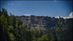 _SG_2018_07_9025_IMG_9117 (_SG_) Tags: schweiz suisse switzerland daytrip tour creux du van natural rocky cirque val de travers canton neuchatel nature mountain hiking glacier summit ferme soliat noiraigue sentier des 14 contours