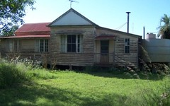 269 Woniora Road, Blakehurst NSW
