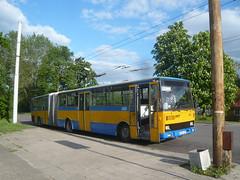 123-23 (ltautobusai) Tags: 123 m24