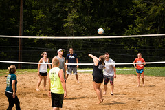 Volleyball-2018 (94 of 238)