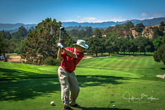 Stanford-2850 (Jeffrey Balfus (thx for 3 Million views)) Tags: larincoanda sonyfe282470gm sonyilce6300 sonyalpha stanford golf mirrorless sony6300 sonyemount california unitedstates us