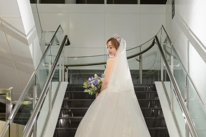 CHERI婚紗,徐州路2號,徐州路2號101廳,徐州路2號婚宴,徐州路2號婚攝,婚攝,新秘汝錦,MSC_0027