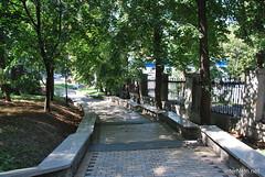 Київ, Маріїнський парк InterNetri.Net Ukraine 081