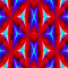 Glass and Light (ArtGrafx) Tags: artgrafx tile seamless seamlesstile texture backgroung backdrop desktopimage glass metal plastic glow shine gloss bright brilliance glare sparkle transparent eyecandy geometric