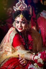 _DSC2237-1cnd (Candid bd) Tags: wedding bride groom portrait traditional asian bangladesh