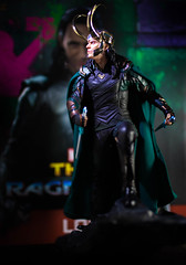 Loki - Thor Ragnarok (Thomas' Collection) Tags: action actionfigures actions avenger avengers actionfigure brazil collection coleção creative cinema canon common creatives collectibles colecionáveis coleções colecionável collectible colection collections commoncreative commons creativecommons disney filme filmes figure figures figurasdeação figuras hero heroes heróis herói homem ironstudios iron images infinita loki movie movies miniatura miniature miniatures miniaturas marvel marvelcomics marveluniverse mcu marvelcinematicuniverse osvingadores polystone piziitoys pizii polistone pizziitoys pizitoys studios superhero thor theavengers universe vingadores vingador vilain vilão tom hiddleston tomhiddleston